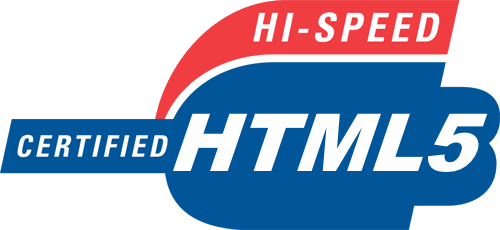 Hi-Speed HTML5